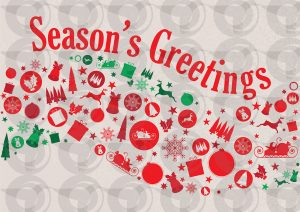Season's-Greetings-A4-Card