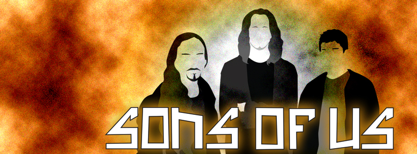 sons of us fb