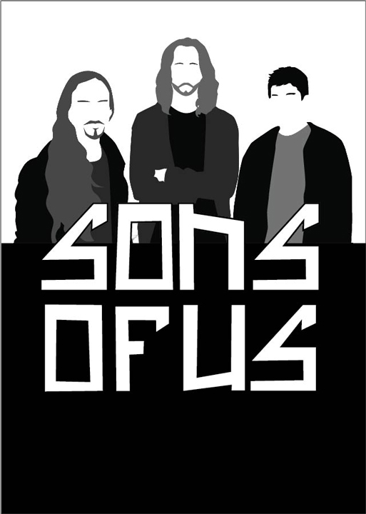 sons of us poster 2