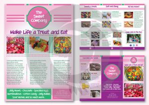 Sweet-Shop-Layout-Template