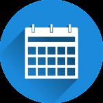 marketing strategy schedule