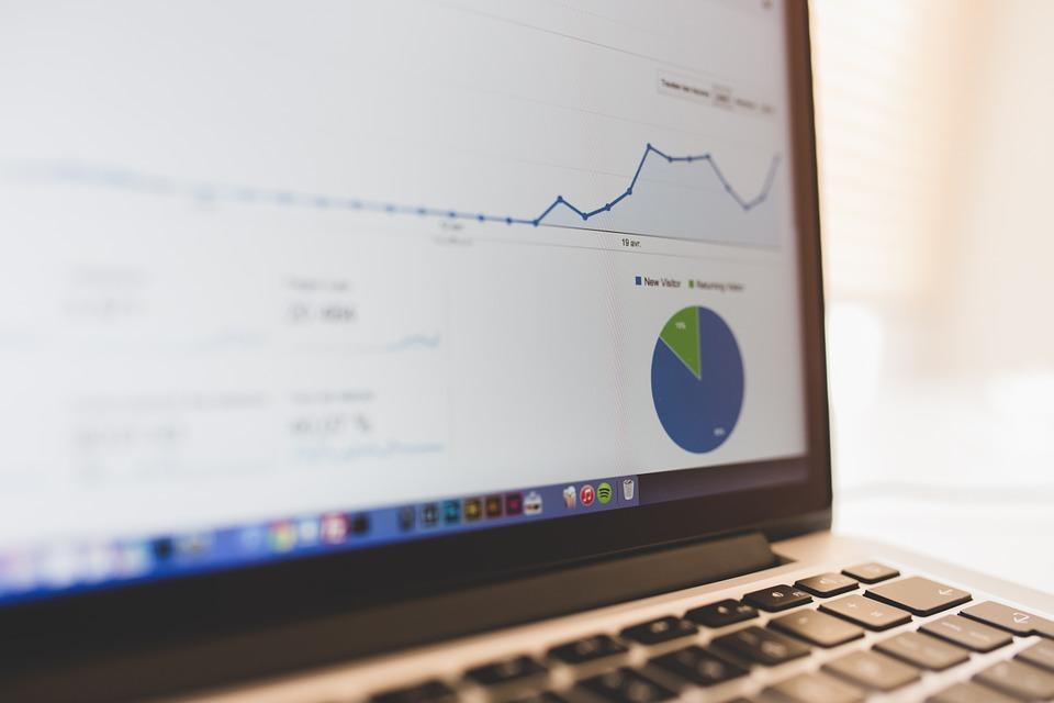 BluSilva SEO and Analytics Services