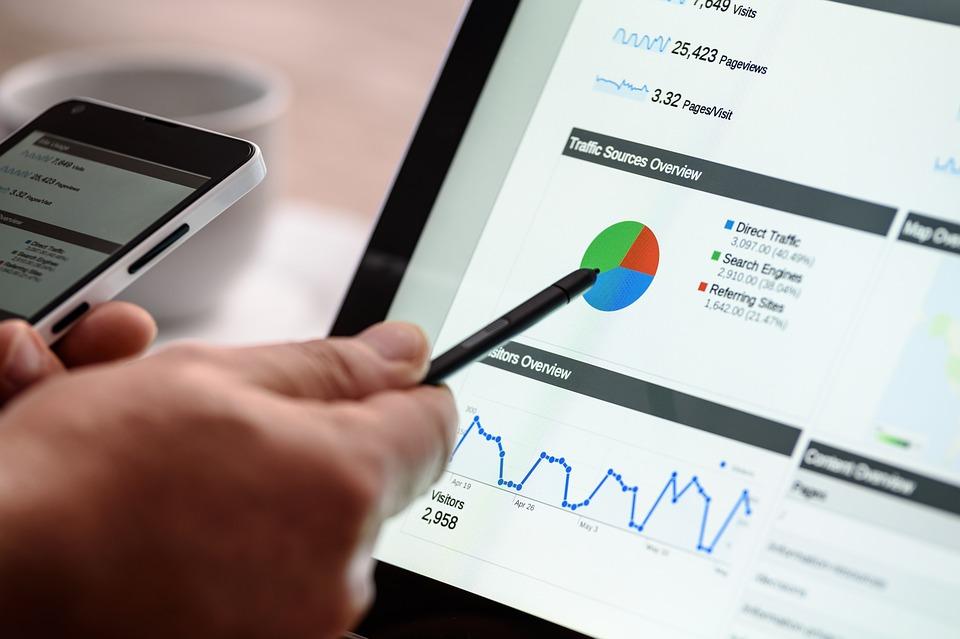 Digital Marketing and GDPR
